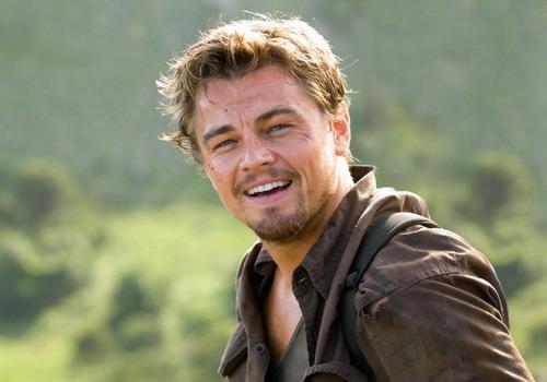 Leonardo DiCaprio và hơn 20 năm chờ đợi tượng vàng Oscar