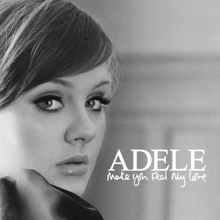 Adele-MkeUFeelMYLVE-5187-1454729189.jpg
