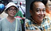 Những khoảnh khắc đón giao thừa khó quên của nghệ sĩ Việt