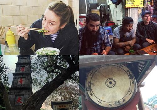 dao-dien-king-kong-muon-viet-nam-len-phim-dep-tam-co-chua-nhan-2