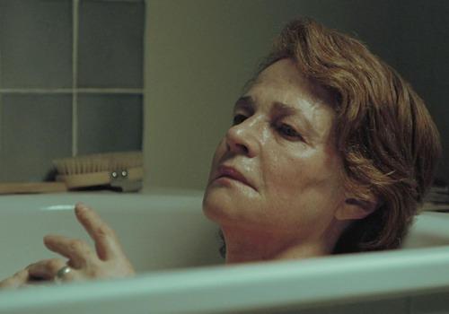 [Oscar 2016] Bí mật của cuộc hôn nhân gần nửa thế kỷ trong phim