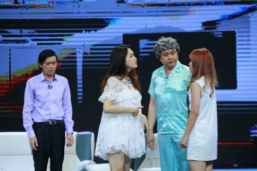 Huong-Giang-Hoai-Linh-Chi-Tai-9669-2235-