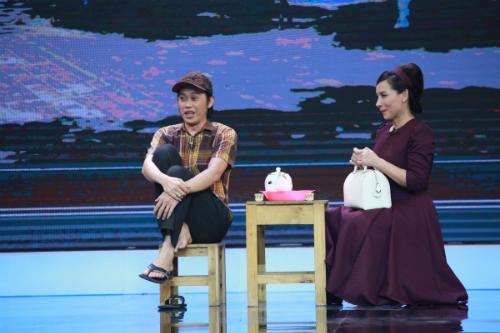 Phi-Nhung-Hoai-Linh-1-5066-1456548184.jp
