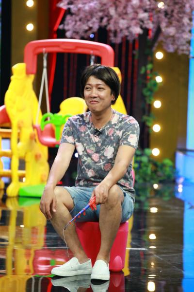Truong-Giang-1-4996-1456548185.jpg