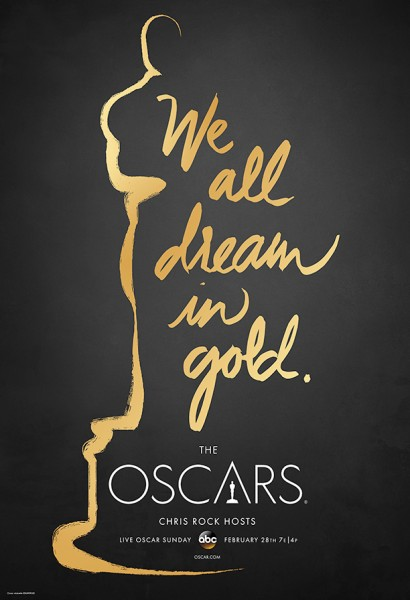Leonardo DiCaprio lần đầu giành Oscar sau hơn 20 năm chờ đợi