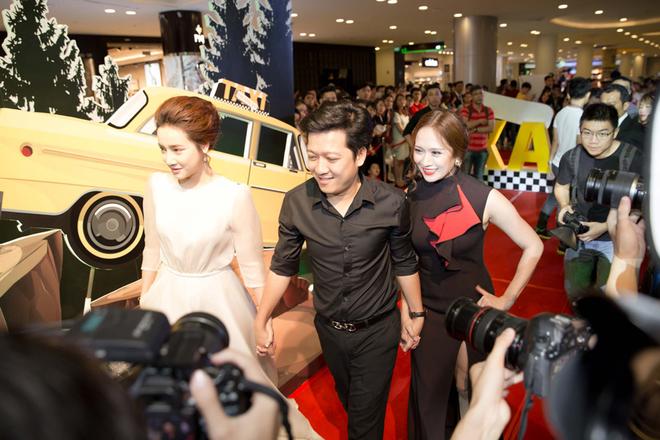 truong-giang-nha-phuong-7-1456796842_660