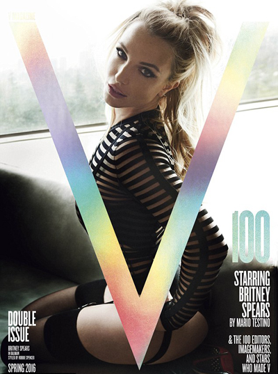 Britney Spears bênh vực Justin Bieber
