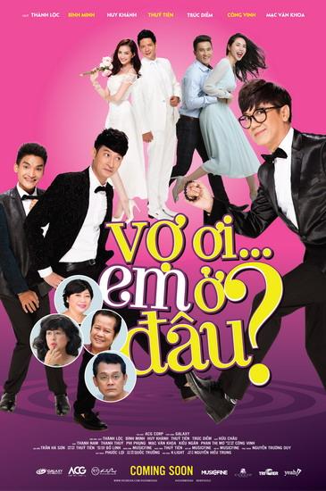 Vo-Oi-Em-O-Dau-Poster-7420-1456971063.jp