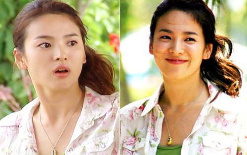 bien-doi-nhan-sac-cua-song-hye-kyo-qua-20-nam-3