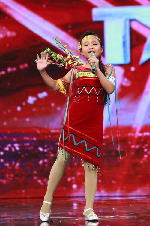 Hoang-Kim-Thuy-Anh-4-1457148398_660x0.jp