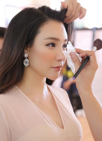 Ho-Quynh-Huong-6121-1457324580.jpg