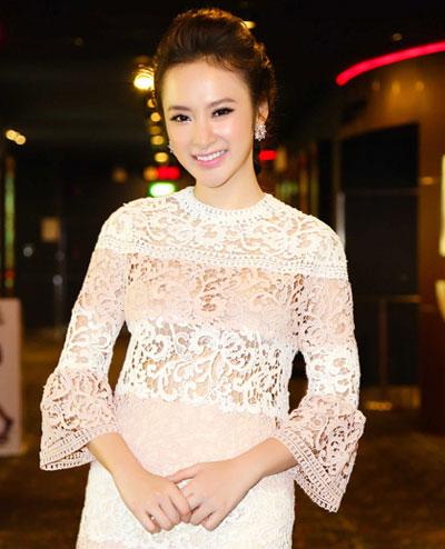 Phuong-Trinh-5643-1457324581.jpg