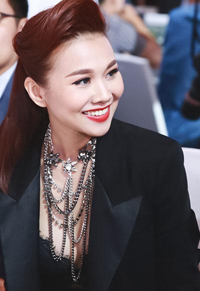 Thanh-Hang-3419-1457324581.jpg