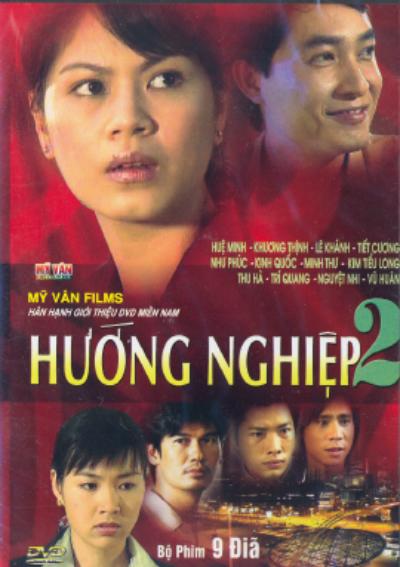 huongnghiep2-1472-1457293199.jpg