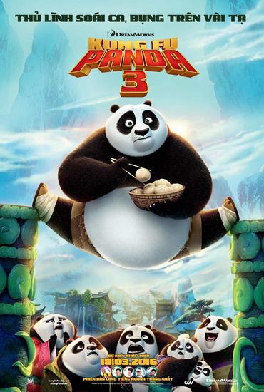 Poster-KungfuPanda-longtieng-c-9059-6956