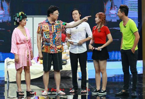Hoai-Linh-Khoi-My-Thuy-Nga-Hua-3173-7244