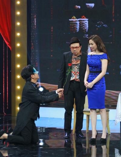 Quynh-Thu-Chi-Tai-Truong-Giang-9821-1457