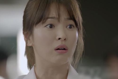 hang-hieu-to-diem-cho-song-hye-kyo-trong-hau-due-mat-troi-6
