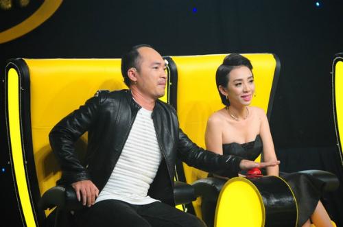 Thu Trang: 'Nếu không làm diễn viên, có lẽ giờ tôi ăn xin ngoài đường'