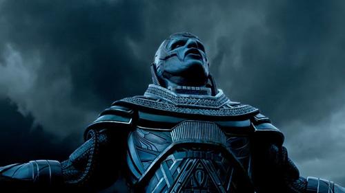 x-men-apocalypse-7963-1458360810.jpg