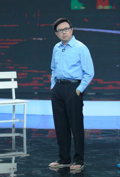 Chi-Tai-mac-do-tay-mang-dep-xo-6015-3040