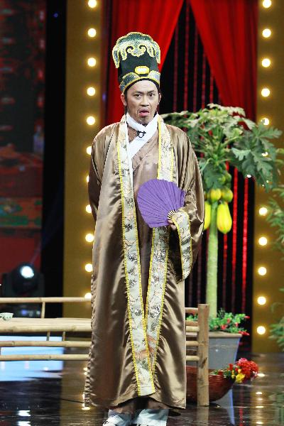 Hoai-Linh-1-9874-1458525635.jpg