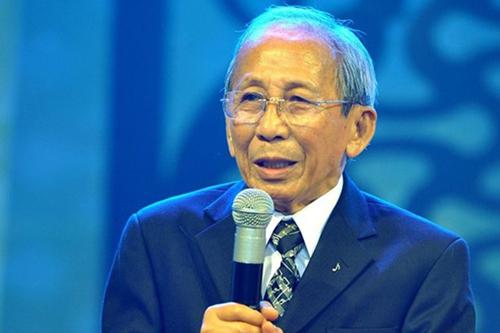 Nhạc sĩ Nguyễn Ánh 9 hồi tỉnh sau hôn mê