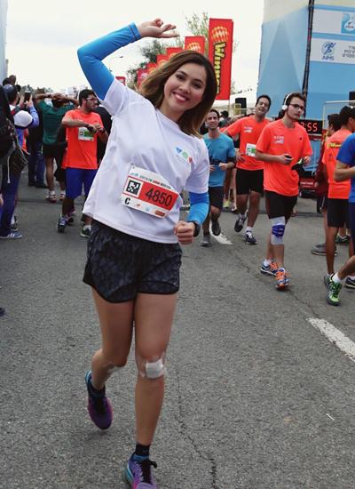 hoang-my-chay-marathon-o-jerusalem-1