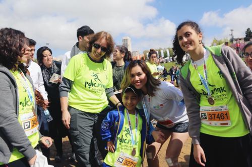 hoang-my-chay-marathon-o-jerusalem-7
