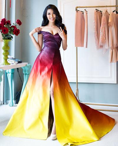 vay-lan-khue-tai-miss-world-la-trang-phuc-da-hoi-dep-nhat-2015