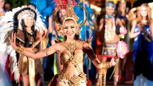 vay-lan-khue-tai-miss-world-la-trang-phuc-da-hoi-dep-nhat-2015-5