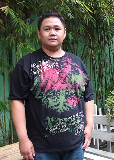 Minh Béo được thông báo đã bị bắt ở Mỹ