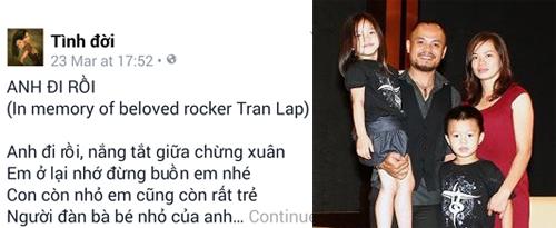 bai-tho-cua-nguyen-thu-truong-thong-tin-muon-loi-tran-lap-gui-vo-1