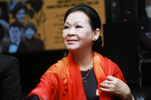 ba-lan-gap-go-dac-biet-voi-trinh-cong-son-cua-khanh-ly