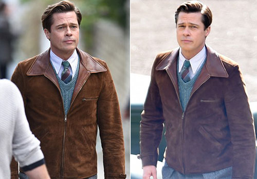 Brad-Pitt-5-4464-1459481339.jpg