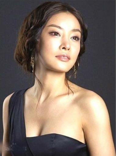 Những sao nữ châu Á tự tử ở tuổi đôi mươi