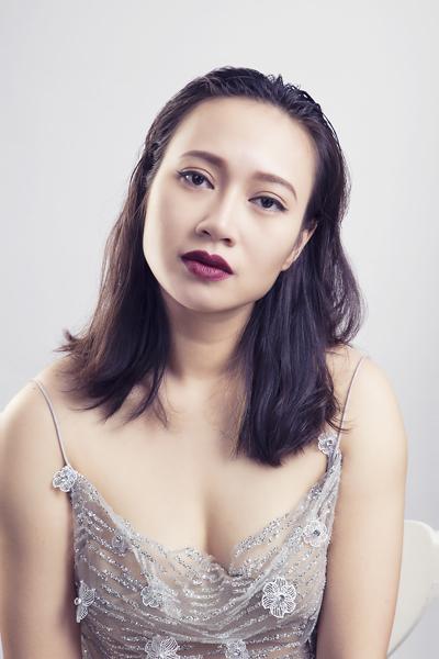 Khánh Linh làm mới các sáng tác của anh trai Ngọc Châu