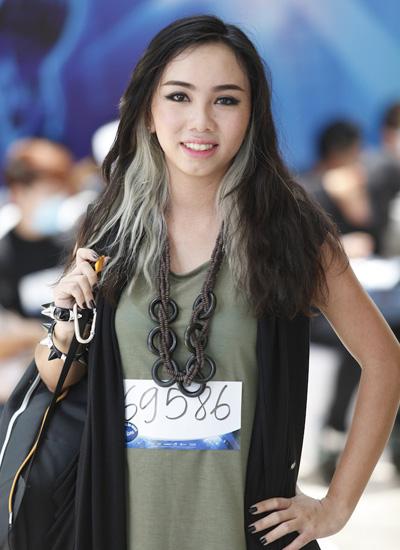 dan-trai-xinh-gai-dep-di-thi-vietnam-idol-2016-6