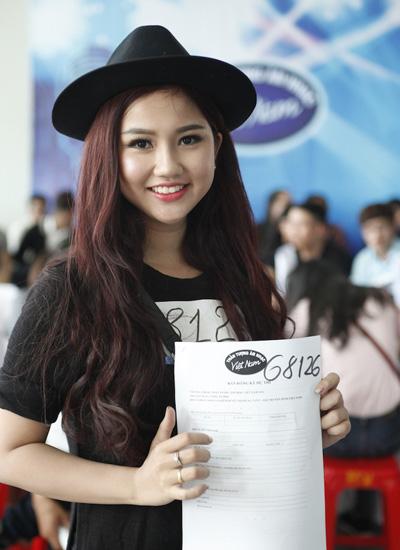 dan-trai-xinh-gai-dep-di-thi-vietnam-idol-2016-2