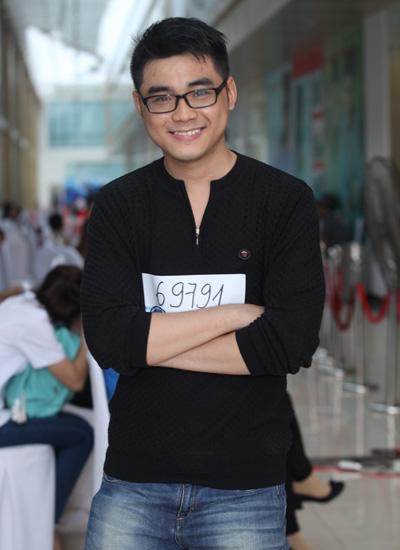 dan-trai-xinh-gai-dep-di-thi-vietnam-idol-2016-8