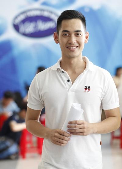dan-trai-xinh-gai-dep-di-thi-vietnam-idol-2016-7