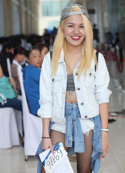 dan-trai-xinh-gai-dep-di-thi-vietnam-idol-2016-4