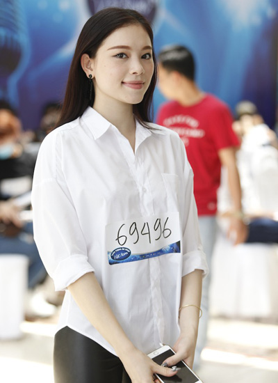 dan-trai-xinh-gai-dep-di-thi-vietnam-idol-2016-5