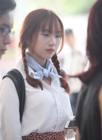 dan-trai-xinh-gai-dep-di-thi-vietnam-idol-2016