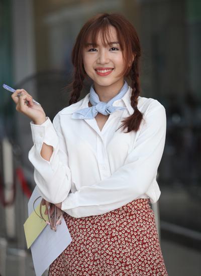 dan-trai-xinh-gai-dep-di-thi-vietnam-idol-2016-1