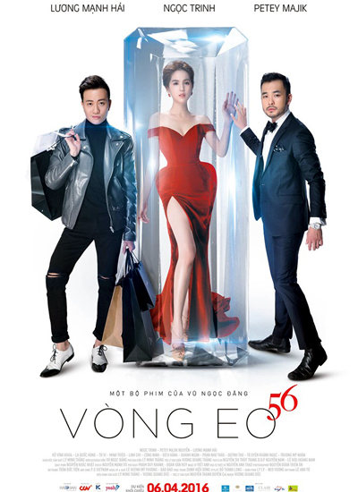 poster-phim-vong-eo-56-6735-1459931470.j