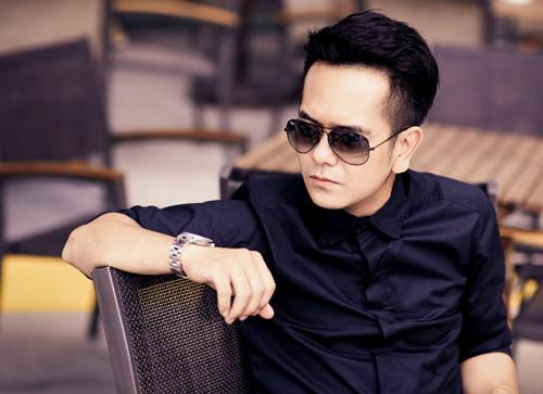 Dat-Phuong-Nam-Hung-Thuan-2-2334-1460782