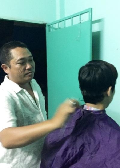 Dat-Phuong-Nam-Phung-Ngoc-2-5637-1460782