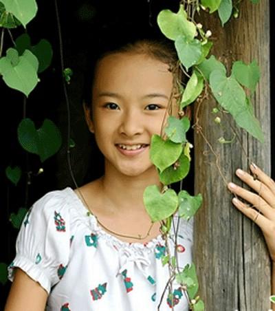 Mui-ngo-gai-Angela-Phuong-Trin-9787-8845