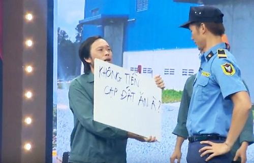 Hoai-Linh-cap-dat-1217-1460941476.jpg